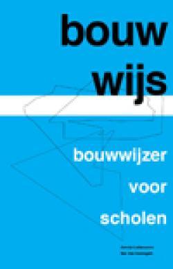 Bouwwijs
