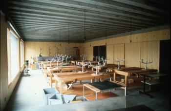 BS Vella klaslokaal (enlarged view in image gallery)