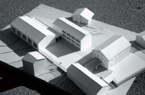BS Vella maquette (enlarged view in image gallery)